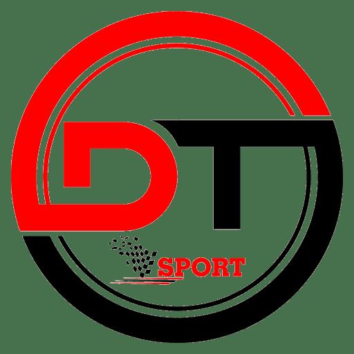 Xuan Diem Sport